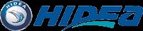 Hidea.com.ua