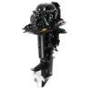 Човновий мотор Hidea HD30FFES 2101