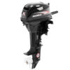 Човновий мотор Hidea HD15 FHS