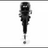 Човновий мотор Hidea HD9.9 FHS 2124