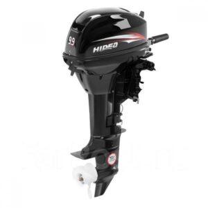 Човновий мотор Hidea HD9.9 FHS