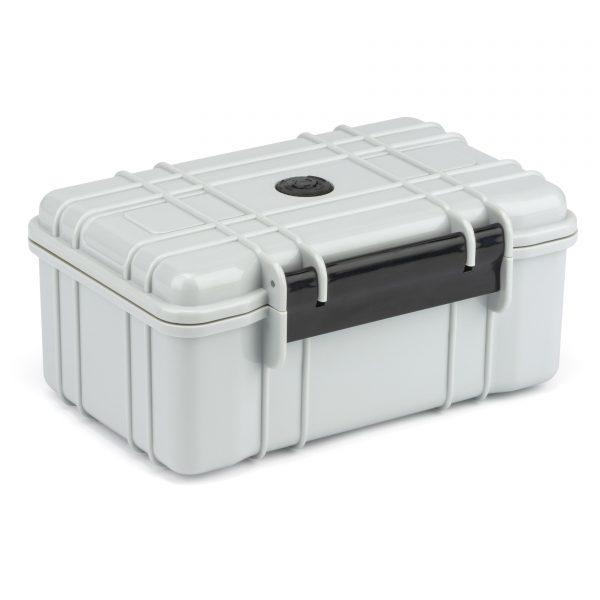 Кейс водонепроникний EPC025